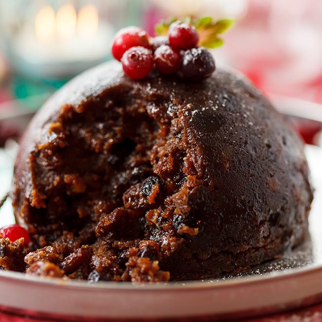 Weihnachtsplätzchen Besondere.Die 10 Leckersten Plätzchenrezepte Von Foodbloggern Springlane
