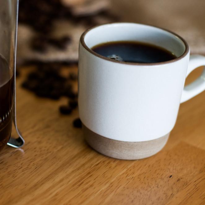 schmeckt nicht 4 tipps f r besseren kaffee. Black Bedroom Furniture Sets. Home Design Ideas