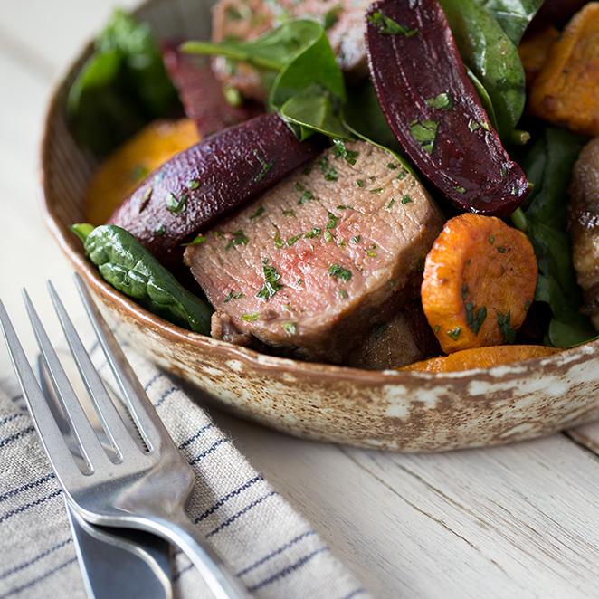 kartoffel rote bete salat rezepte suchen. Black Bedroom Furniture Sets. Home Design Ideas