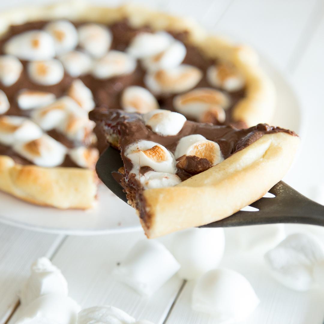 53 Schokoladenkuchen Fur Absolute Chocoholics