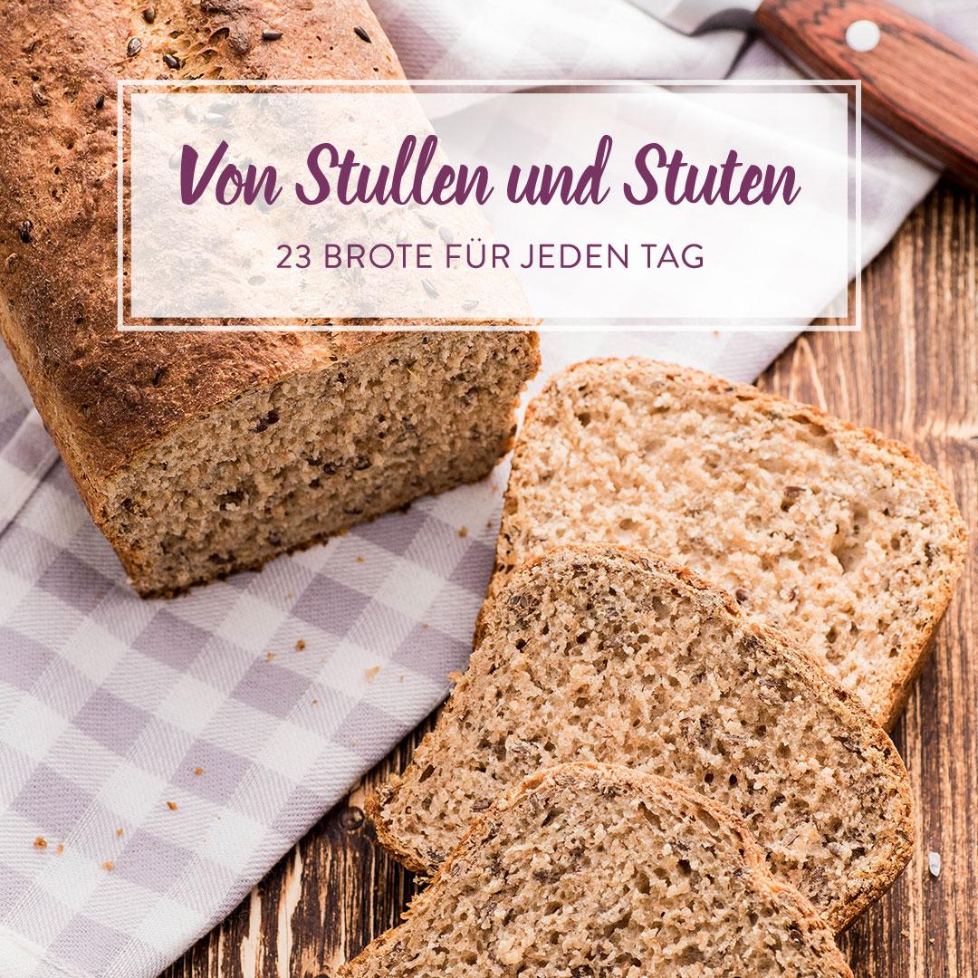 Im Test: Die Ankarsrum Küchenmaschine aus Schweden