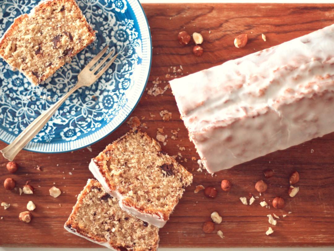 Schoko, Nuss oder Pfirsich-Melba? 25 köstliche Kastenkuchen
