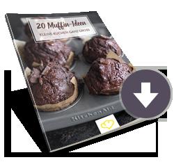 20 Muffin-Ideen