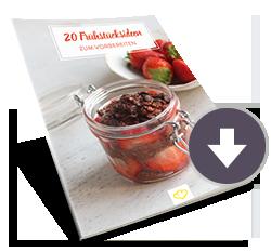 20 Frühstücksideen zum Vorbereiten