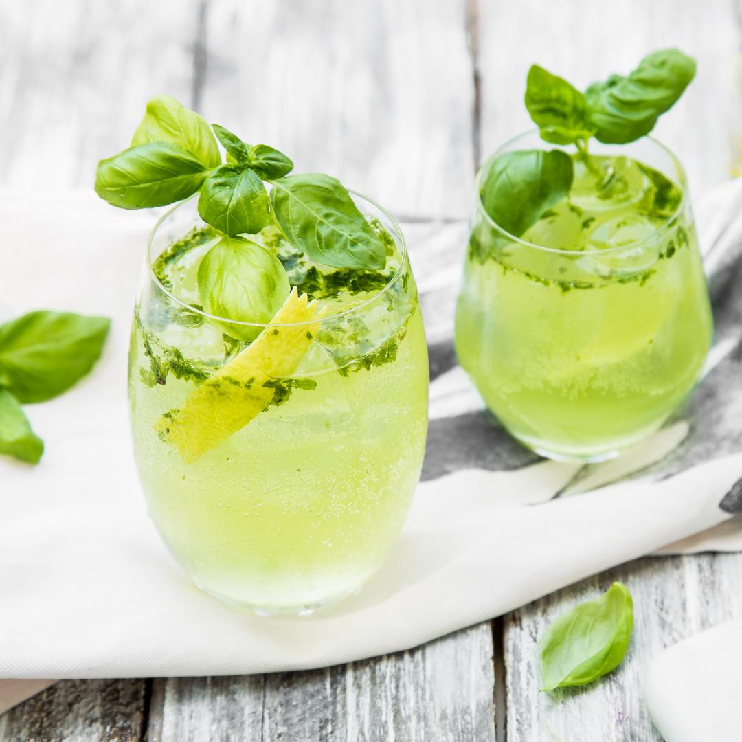 12 Gin-Tonic-Varianten für mehr Abwechslung im Glas