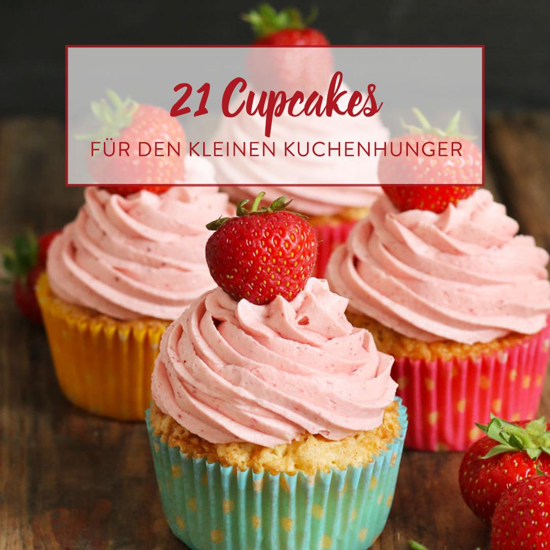 Ansprechend Halloween Cupcakes Rezepte Galerie Von 21 Raffinierte Cupcake-ideen