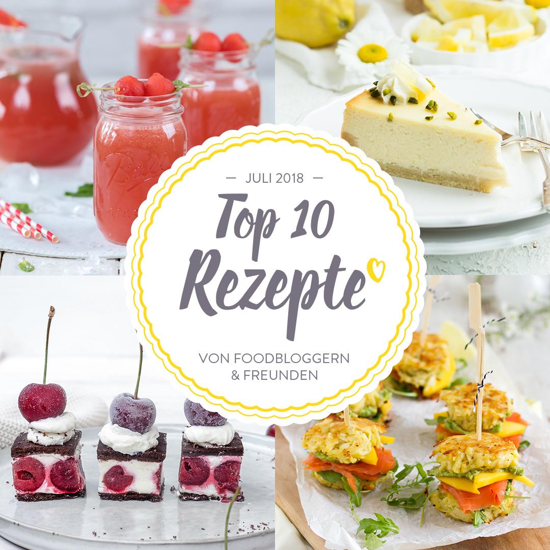 Schön Amerikaner Testküche Fotos - Ideen Für Die Küche Dekoration ...