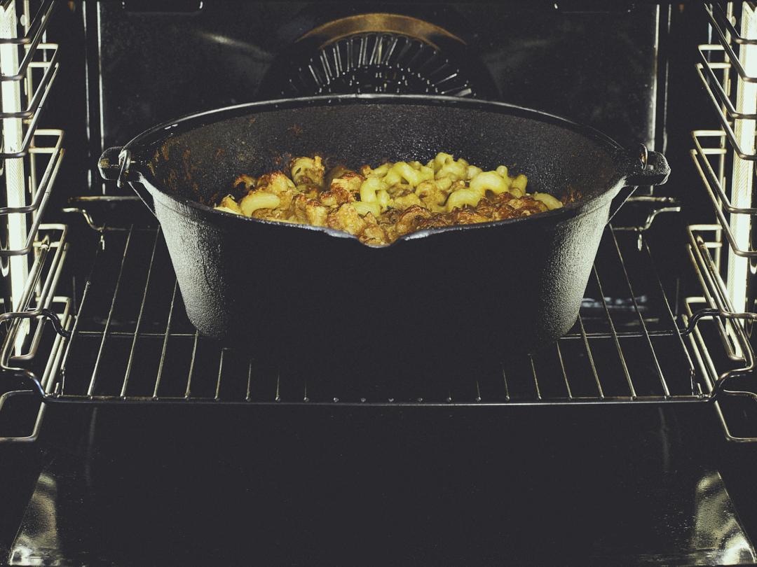 Der Grosse Dutch Oven Guide So Kochst Du Mit Dem Gusseisentopf