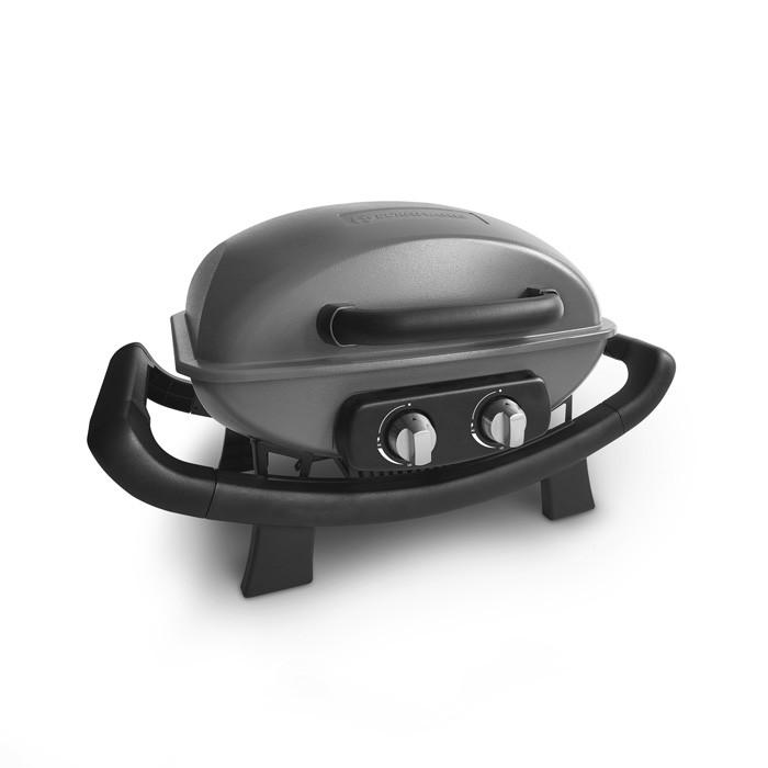 wayne tragbarer 2 brenner gasgrill gasgrills grills produkte. Black Bedroom Furniture Sets. Home Design Ideas