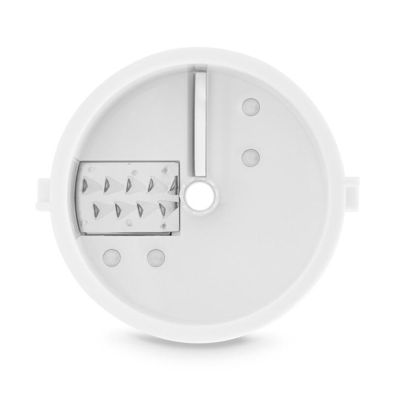 Ersatzklinge Spiralschneider — Messereinsatz für Gemüsespaghetti