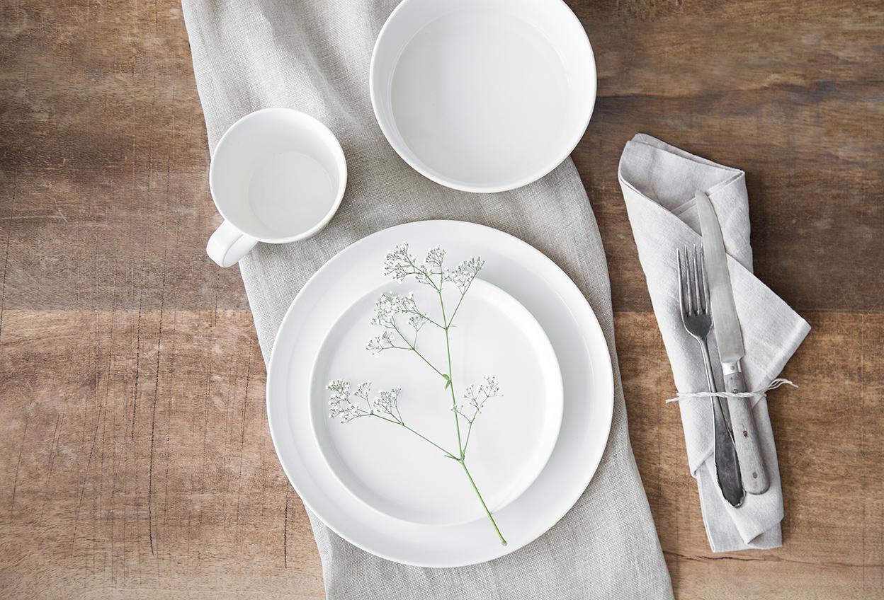 Geschirr & Tischaccessoires online kaufen | Springlane.de