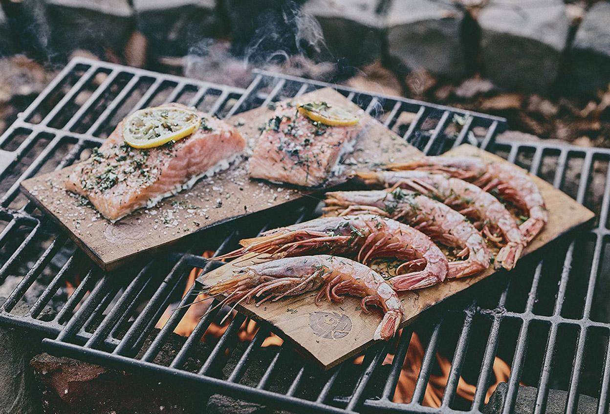 Rezepte Für Gasgrill Mit Haube : Grills & grillzubehör online kaufen springlane.de