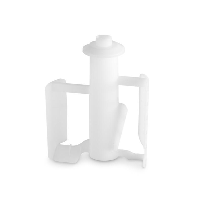 Rührteil — für Eismaschine Emma mit Kompressor 1,5 l
