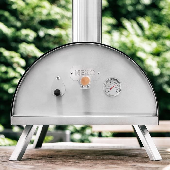 Nett Am Besten Bewertet Outdoor Küchengeräte Bilder - Küchen Ideen ...